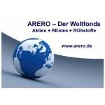 ARERO - Der Weltfonds
