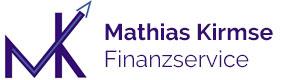 Mathias Kirmse Finanzservice